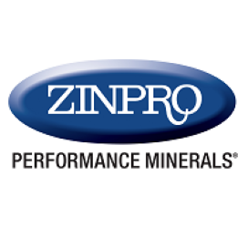 Zinpro Corporation