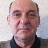 Leszek Dr  Mardarowicz