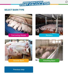 PigProgress - Pathogens & Prevention: Keeping disease out