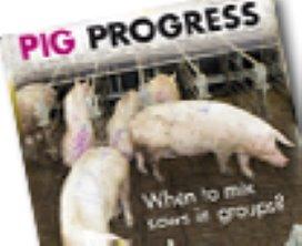 (c) Pigprogress.net