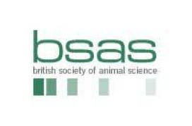 BSAS conference to focus on healthy, sustainable food